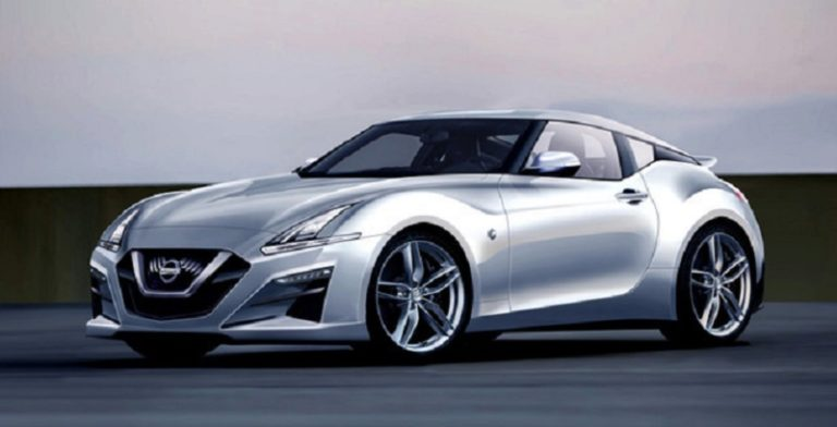 2019 Nissan 370Z Coupe, Roadster, Release date