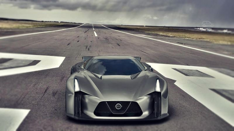 Nissan Gtr R36 >> 2019 Nissan GT-R R36 Skyline Rumors, Video - Nissan Alliance