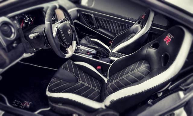 2019 Nissan GT-R R36 Skyline Specs