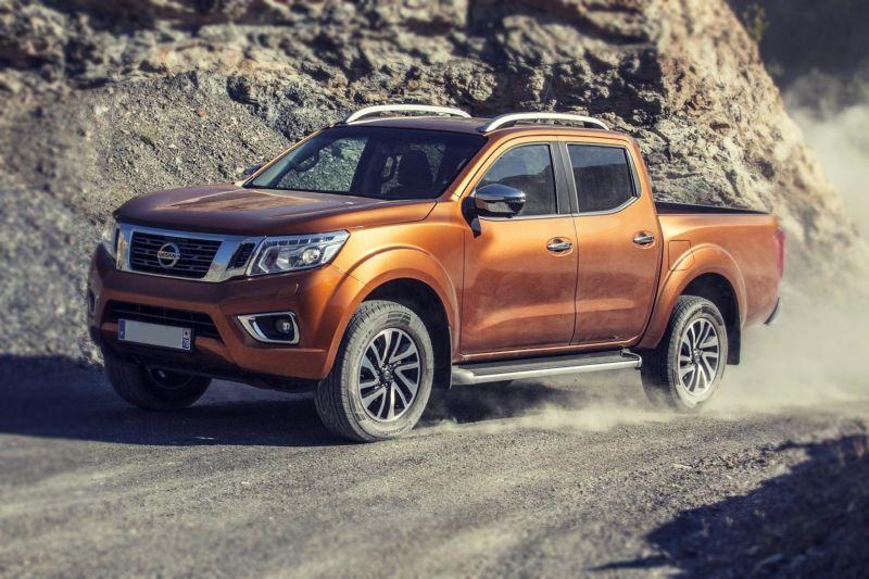 2021 Nissan Frontier Redesign, Specs, Release Date, And Engines >> 2019 Nissan Frontier Release Date Pro 4x Crew Cab Nissan Alliance