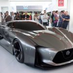 2019 Nissan GT-R Nismo review
