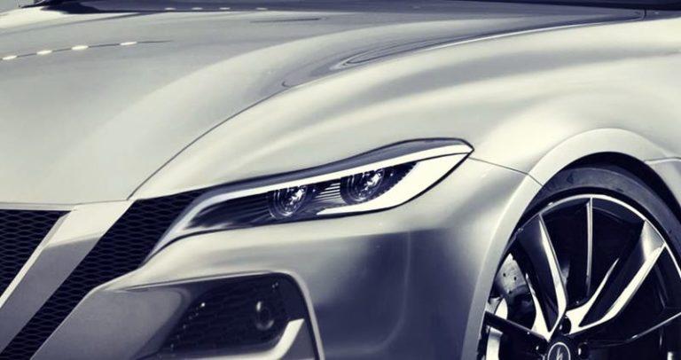 2020 Nissan Silvia S16 Specs, Price, Rivals - Nissan Alliance