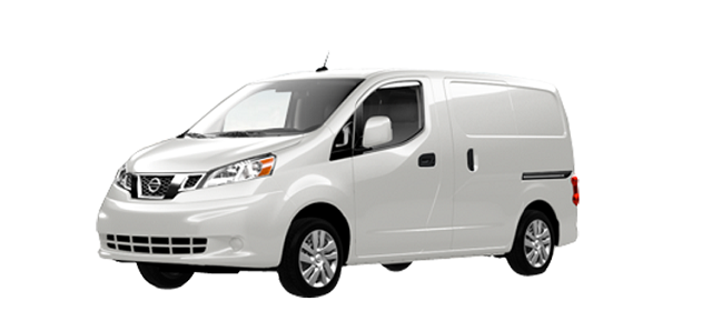 2018 nissan nv200 review sv price specs nissan alliance. Black Bedroom Furniture Sets. Home Design Ideas