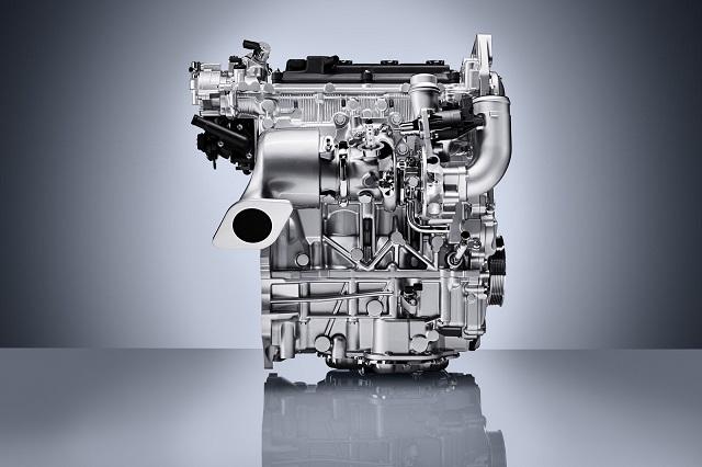 2019 infiniti q40 engine