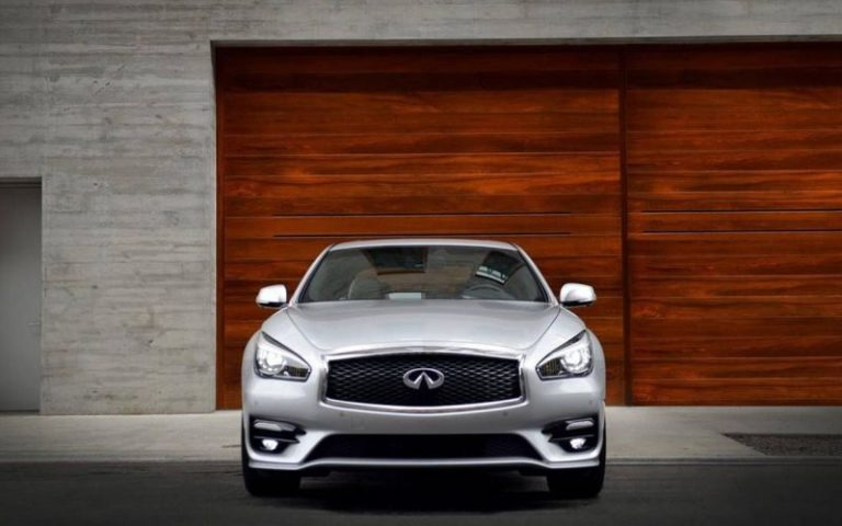 2020 Infiniti Q70 Changes, Release Date and Price