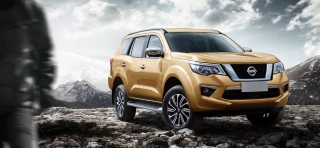 2021 Nissan Xterra Redesign, Price, Review, And Specs >> 2021 Nissan Xterra Comeback News Rumors Nissan Alliance